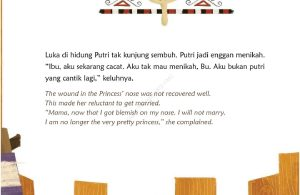 Ebook Seri Cerita Rakyat 34 Provinsi, Putri Ular (Sumatra Utara) (18)