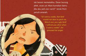 Ebook Seri Cerita Rakyat 34 Provinsi, Putri Ular (Sumatra Utara) (22)