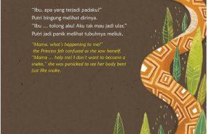 Ebook Seri Cerita Rakyat 34 Provinsi, Putri Ular (Sumatra Utara) (26)