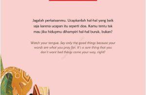 Ebook Seri Cerita Rakyat 34 Provinsi, Putri Ular (Sumatra Utara) (33)