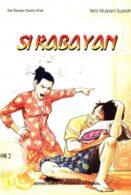 Ebook Si Kabayan