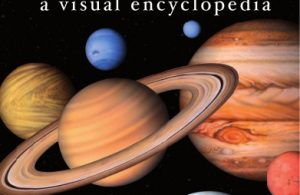 Ebook Space A Visual Encyclopedia