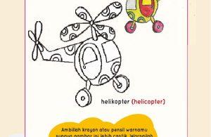 Ebook Super Calistung Mulai Usia TK Mewarnai Gambar Helikopter (38)