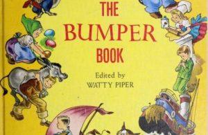 Ebook The Bumper Book