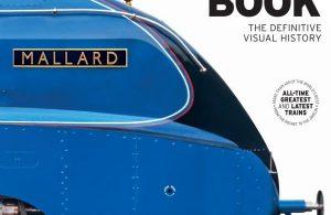 Ebook The Train Book, the Definitive Visual History