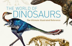 Ebook The World of Dinosaurs