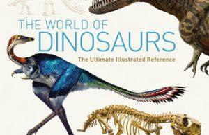 Ebook The World of Dinosaurs