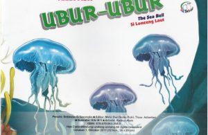 Ebook Ubur-Ubur Si Lonceng Laut