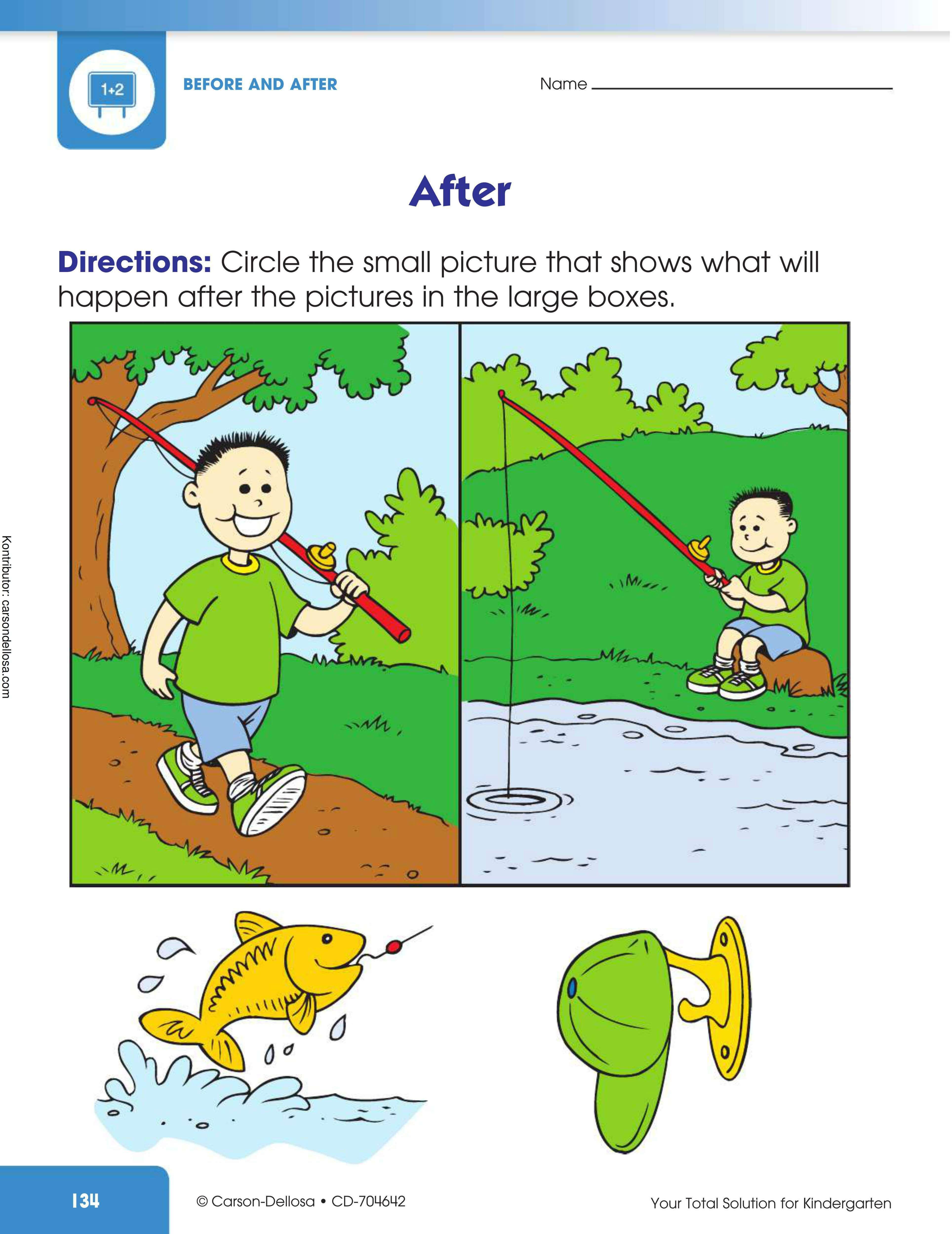 "Belajar Memahami Gambar ""After"" (1)"
