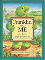 Buku Anak Seri Franklin: Franklin And Me Activity Book