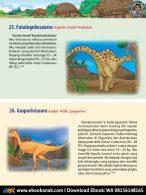 Futalognkosaurus Si Kepala Kadal Raksasa (13)