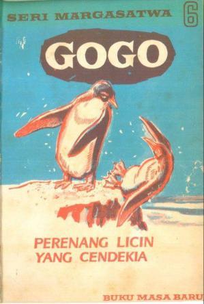 Gogo-Perenang-Licin-Yang-Cendekia-1