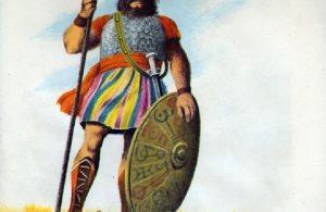 Goliath Ditakuti Semua Orang (3)