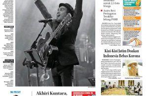Jawa pos 4 april 2020