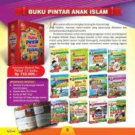 Jual-Buku-Paket-12-Buku-pintar-Anak-Islam-1