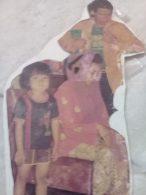 Kak-Nurul-saat-usia-5-tahunan-pada-1981-2