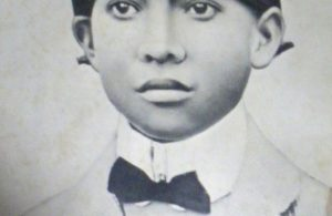 Kapan Soekarno Lahir