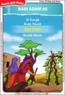 Kartu kuartet kisah 25 nabi dan rasul singel page final_006