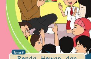 Kelas_01_SD_Tematik_7_Benda_Hewan__Tanaman_di_Sekitarku_Guru_2017_001.jpg