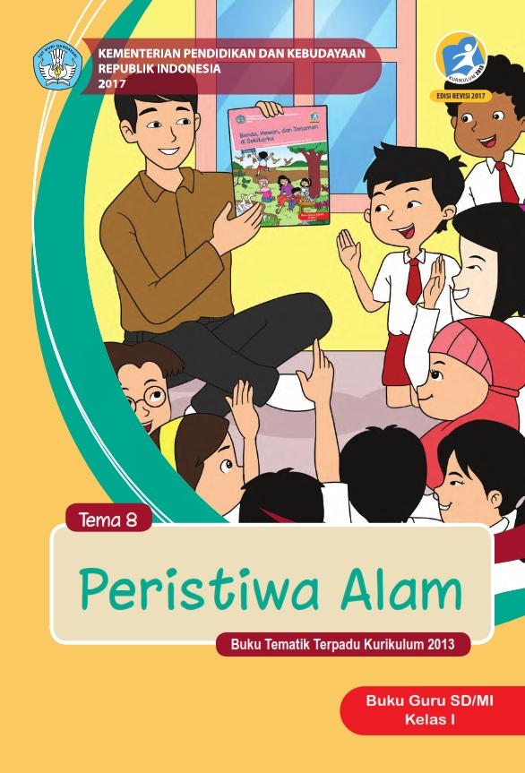 Kelas_01_SD_Tematik_8_Peristiwa_Alam_Guru_2017_001-1.jpg