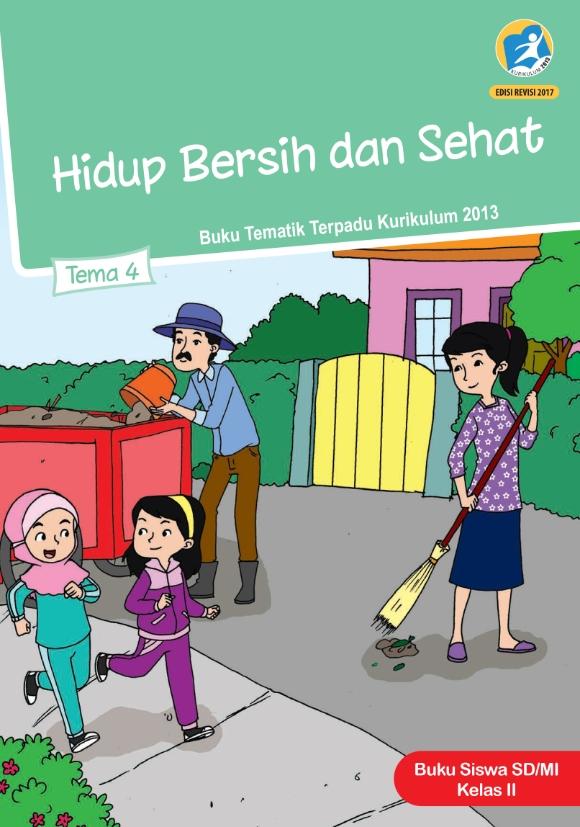 Kelas_02_SD_Tematik_4_Hidup_Bersih_dan_Sehat_Siswa_2017_001