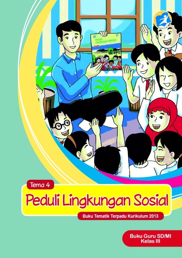 Kelas_03_SD_Tematik_4_Peduli_Lingkungan_Sosial_Guru_001.jpg