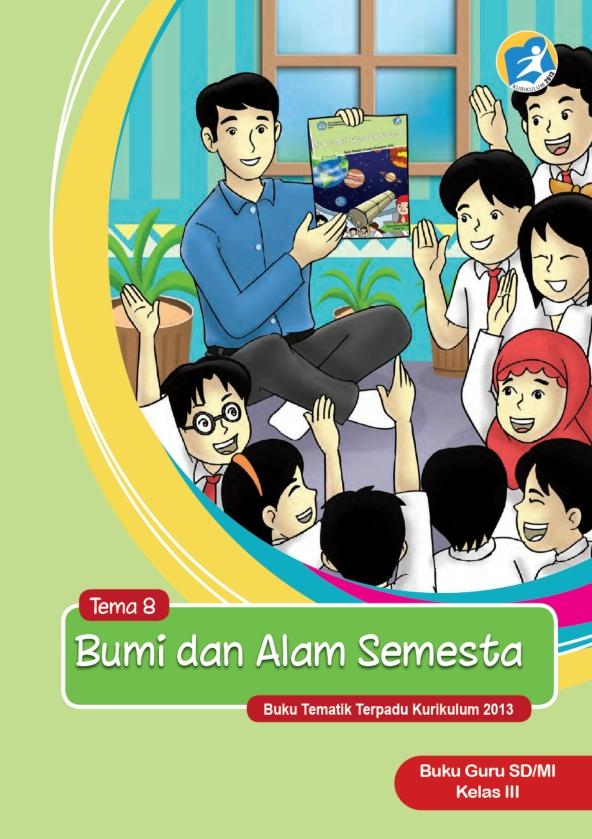 Kelas_03_SD_Tematik_8_Bumi_dan_Alam_Semesta_Guru_001.jpg