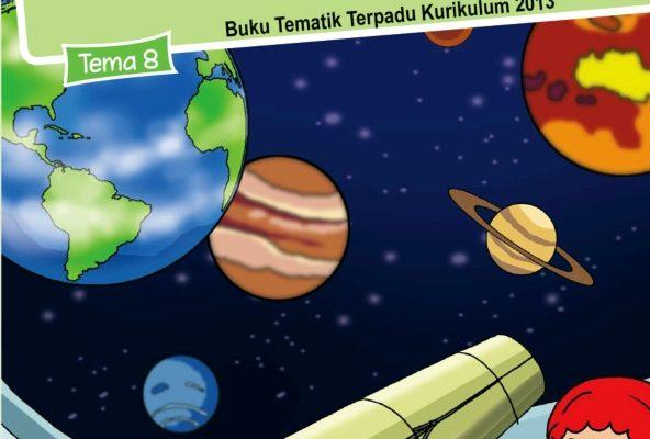 Kelas_03_SD_Tematik_8_Bumi_dan_Alam_Semesta_Siswa_001.jpg