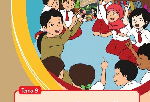 Kelas_04_SD_Tematik_9_Kayanya_Negeriku_Guru_2017_001.jpg