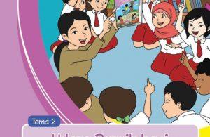 Kelas_05_SD_Tematik_2_Udara_Bersih_Bagi_Kesehatan_Guru_2017_001.jpg
