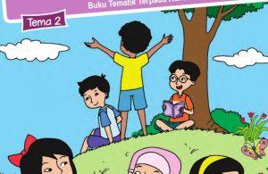 Kelas_05_SD_Tematik_2_Udara_Bersih_Bagi_Kesehatan_Siswa_2017_001.jpg