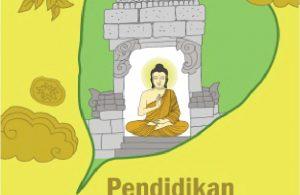 Kelas_06_SD_Pendidikan_Agama_Buddha_dan_Budi_Pekerti_Siswa_001
