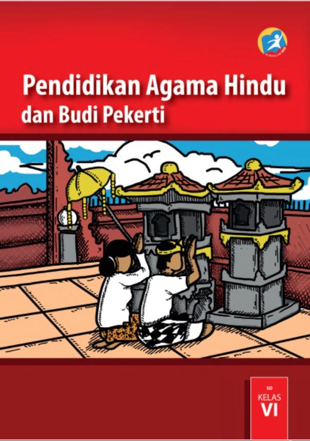 Kelas_06_SD_Pendidikan_Agama_Hindu_dan_Budi_Pekerti_Siswa_001