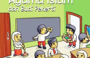 Kelas_06_SD_Pendidikan_Agama_Islam_dan_Budi_Pekerti_Siswa_001