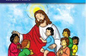 Kelas_06_SD_Pendidikan_Agama_Katolik_dan_Budi_Pekerti_Guru_001