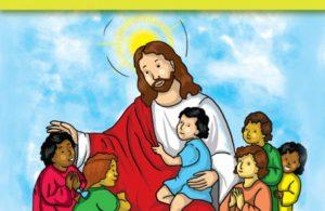 Kelas_06_SD_Pendidikan_Agama_Katolik_dan_Budi_Pekerti_Siswa_001