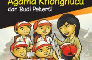 Kelas_06_SD_Pendidikan_Agama_Khonghucu_dan_Budi_Pekerti_Siswa_001