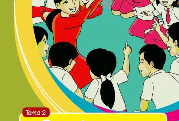 Kelas_06_SD_Tematik_2_Persatuan_Dalam_Perbedaan_Guru_001