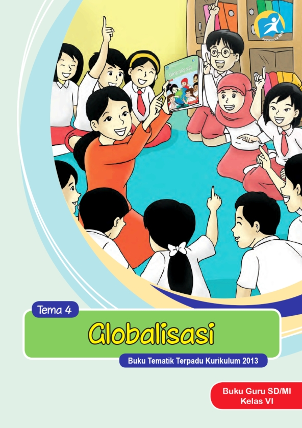 Kelas_06_SD_Tematik_4_Globalisasi_Guru_001.jpg
