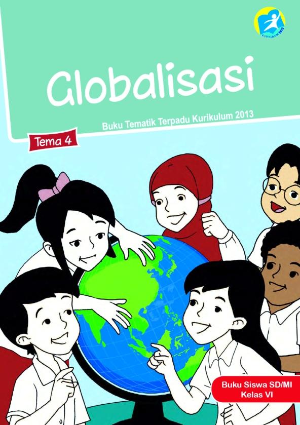 Kelas_06_SD_Tematik_4_Globalisasi_Siswa_001.jpg