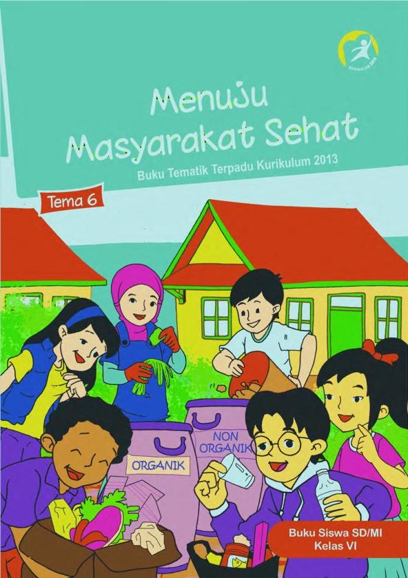 Tren Untuk Poster Untuk Anak Sd Kelas 6 - Koleksi Poster