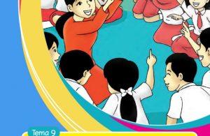 Kelas_06_SD_Tematik_9_Menjelajah_Angkasa_Luar_Guru_001.jpg