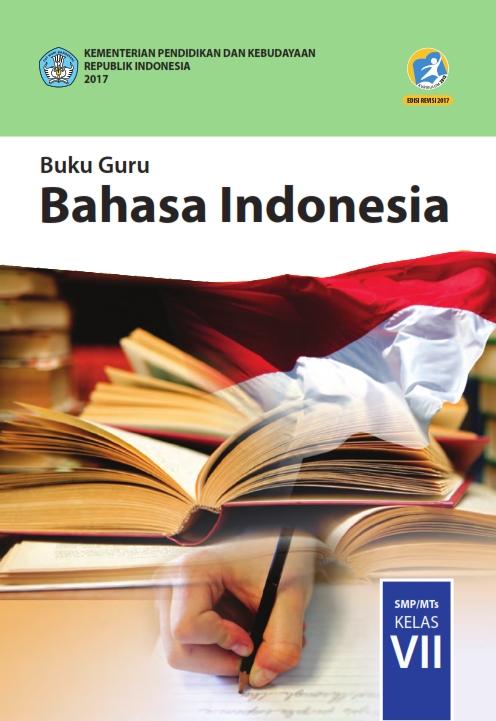 Kelas_07_SMP_Bahasa_Indonesia_Guru_2017_001.jpg