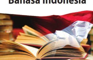 Kelas_07_SMP_Bahasa_Indonesia_Siswa_2017_001
