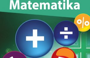 Kelas_07_SMP_Matematika_Guru_2017_001.jpg