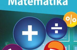 Kelas_07_SMP_Matematika_S1_Siswa_2017_001
