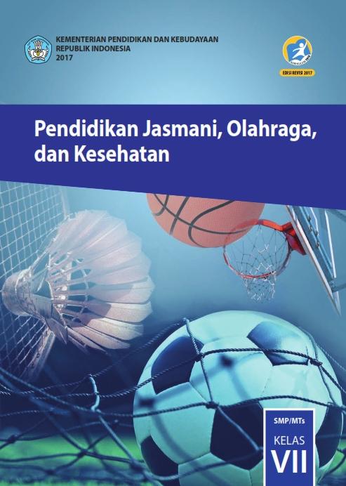 Kelas_07_SMP_Pendidikan_Jasmani_Olahraga_dan_Kesehatan_Siswa_2017_001