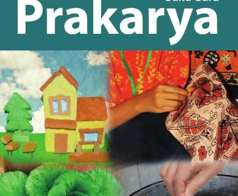 Kelas_07_SMP_Prakarya_Guru_2017_001.jpg