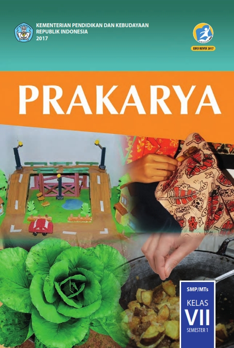 Kelas_07_SMP_Prakarya_S1_Siswa_2017_001