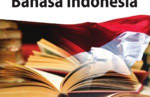Kelas_08_SMP_Bahasa_Indonesia_Guru_2017_001.jpg